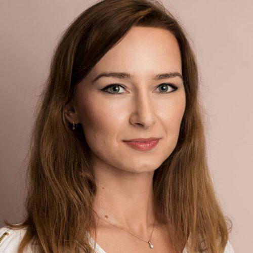 DermaMED_Joanna-Chmielewska