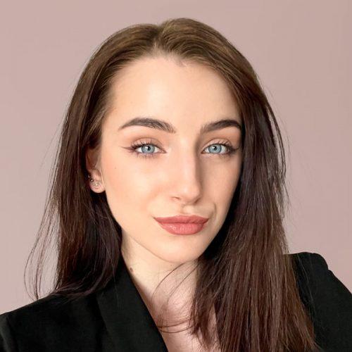 DermaMed_Julia-Grabowska