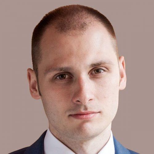DermaMed_Miłosz-Wiktorowicz